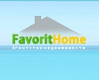 FavoritHome
